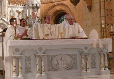 ne_clergy_eucharist_sm.jpg