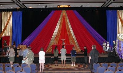 Orlandos 2008