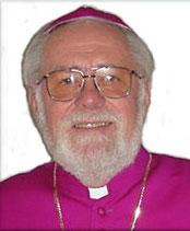 Piiskop Weeks