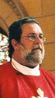 Piiskop Bates