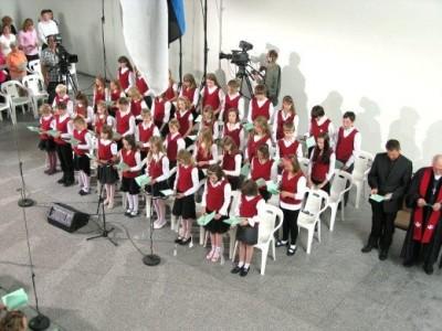estonia_pentecost.JPG